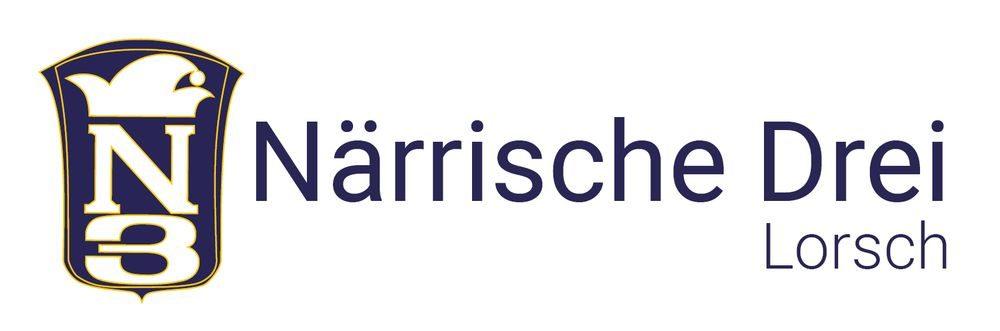 N3 Lorsch