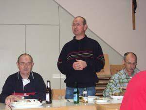 2008 Heringsessen