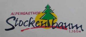 Stockenbaum 2006