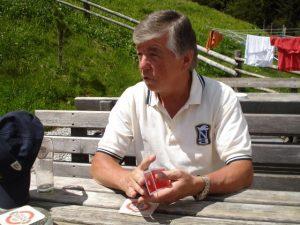 Stockenbaum 2010