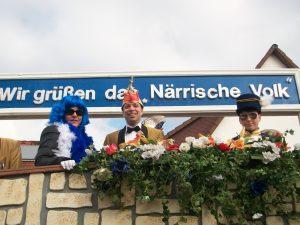 2014 Umzug Heppenheim
